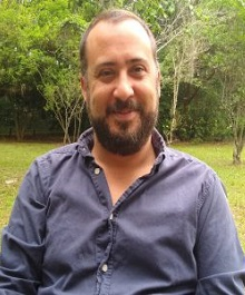 Joao-Pedro Ferreira