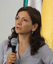 Pilar-Useche