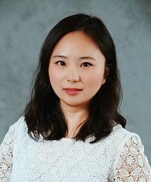 Lijun (Angelia) Chen